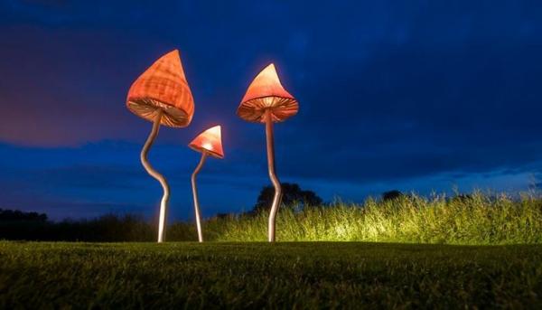 kunstwerke kunst skulpturen michal trpak