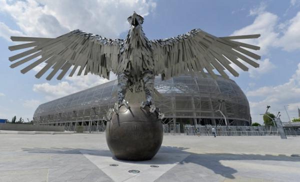 kunstwerke kunst und kultur eagle ungarn
