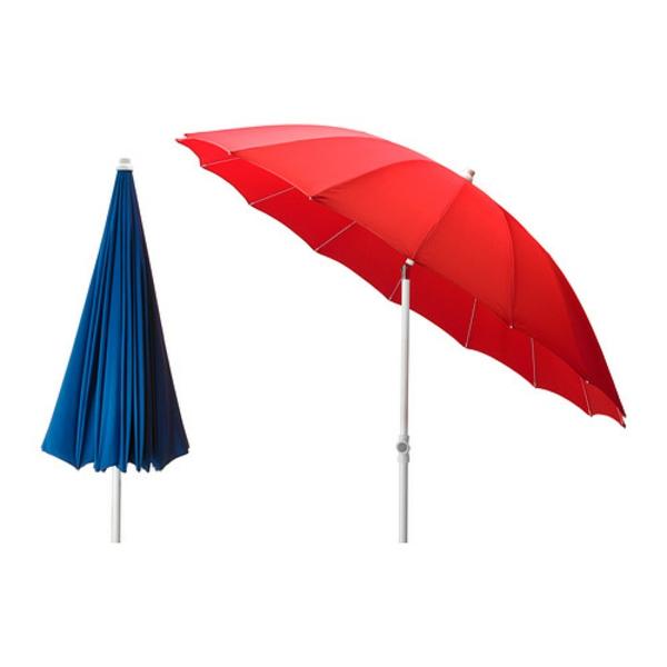 Ikea Schirm strandstuhl ikea preiswerte lounge möbel für ihren strandausflug