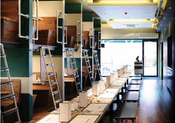 bar restaurant design bangalore express restaurant england