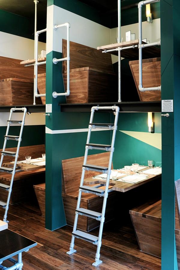 bar restaurant design interieur bangalore express restaurant england