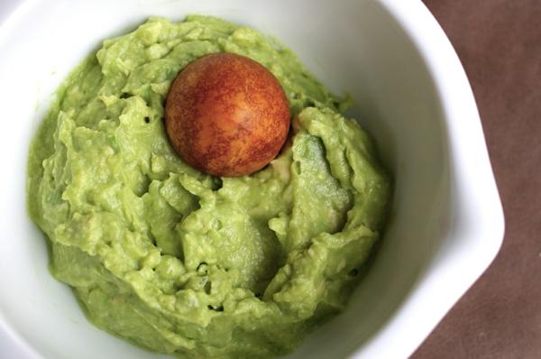 avocado züchten avokado kern guacamole
