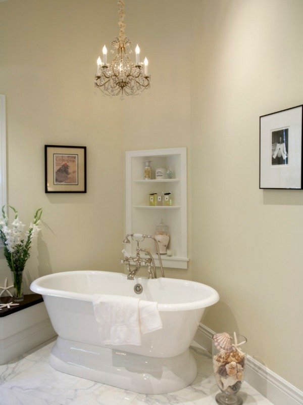 eckregal zum raumsparen ideen f r eine praktische organisation. Black Bedroom Furniture Sets. Home Design Ideas