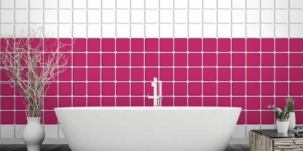 badezimmer fliesen überkleben selbstklebefolien