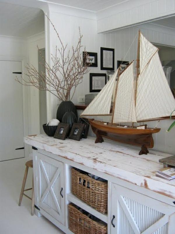 pelletofen wohnzimmer förderung:Badezimmer dekoration bilder ...