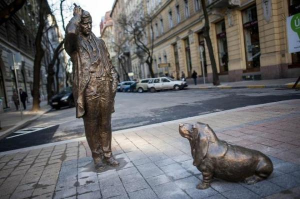 columbo berühmte kunstwerke weltweit