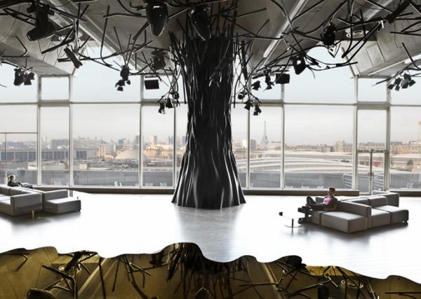 67 Bilder Für 20 Der Besten Bar Und Restaurant Design Verwirklichungen |  Dekoration ...
