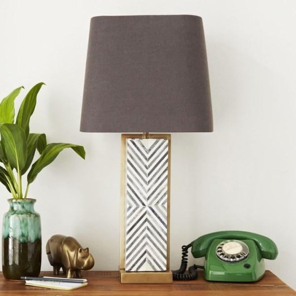 f nf der coolsten wohntrends 2014 halten sie schritt mit. Black Bedroom Furniture Sets. Home Design Ideas