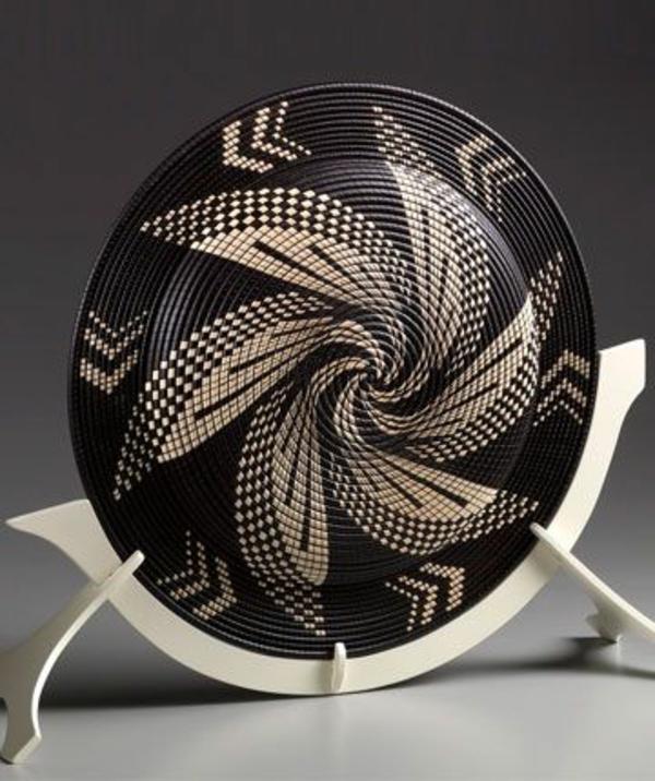 dekoideen wohnideen accessoires originell zeitgenössisch