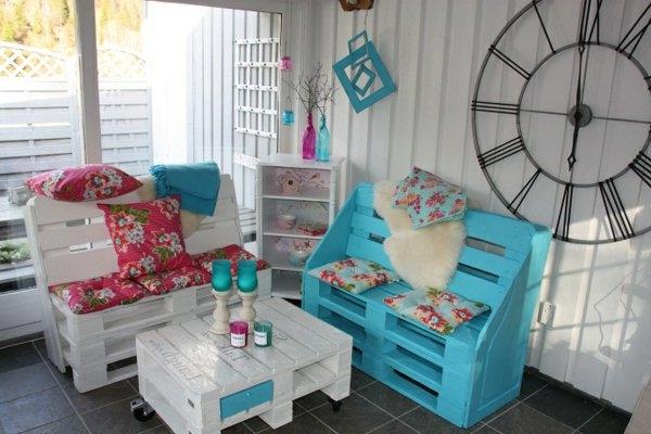 diy möbel couchtisch sofas wohnzimmer