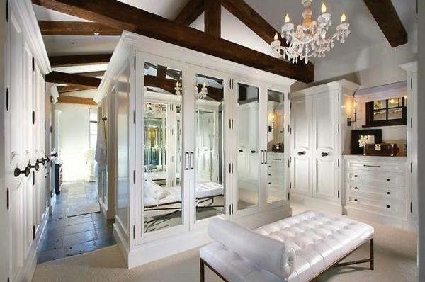 Möbel Für Ankleidezimmer ankleidezimmer möbel das streben nach vollkommenheit