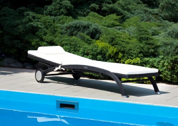 exterior liege rattanmöbel outdoor polyrattan