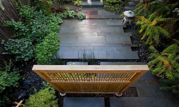 Asiatischer Garten 15 Inspirierende Ideen Fur Gestaltung