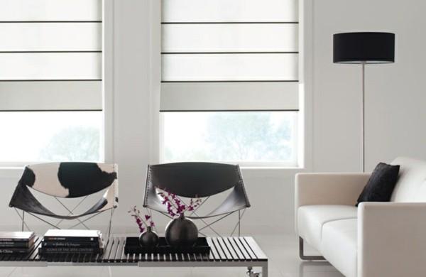 diy do it yourself diy bastelideen f r schmuck diy. Black Bedroom Furniture Sets. Home Design Ideas