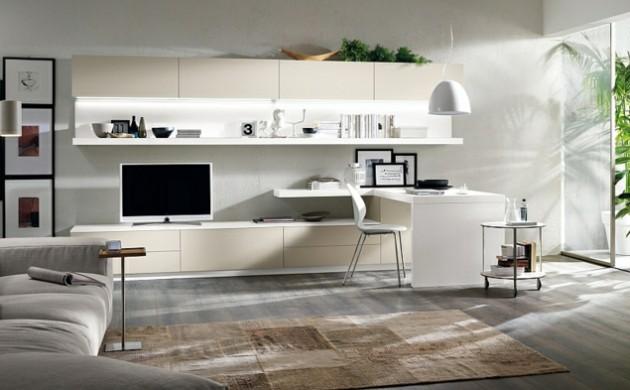 wohnzimmer ideen minimalistisch ~ kreative deko-ideen und ...
