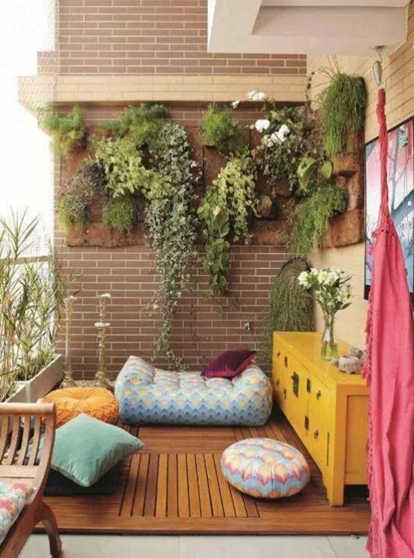Terrassengestaltung Beispiele - 40 Inspirierende Ideen Terrassengestaltung Mit Holz 25 Inspirierende Ideen