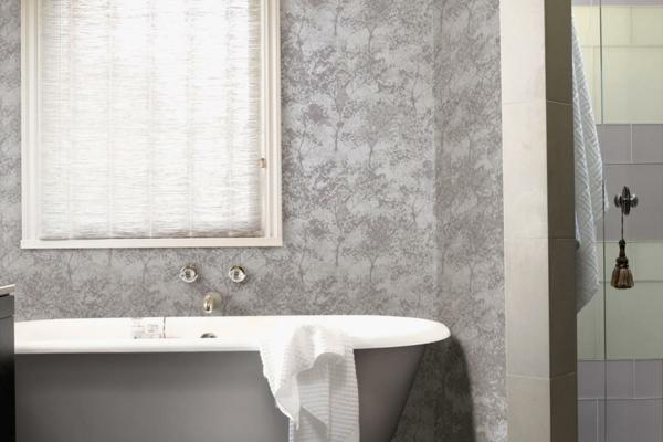 Badezimmer rosa badezimmer verschönern : 20170125092829 Grünes Badezimmer Aufpeppen ~ Easinext.com