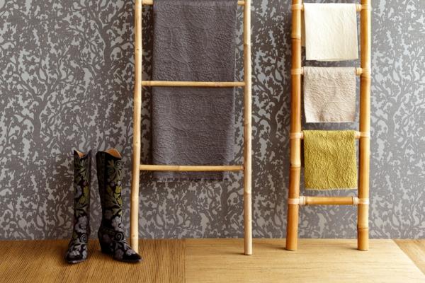 feuchtraumtapete f rs bad versch nern sie ihr badezimmer. Black Bedroom Furniture Sets. Home Design Ideas