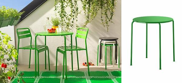 Exklusive Gartenmobel Verzieren Ihr Gartendesign