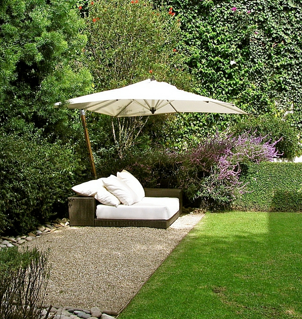 Zebra Gartenmobel Dusseldorf : Exklusive Gartenmobel Hersteller40 Ideen Für Outdoor Bett  Die