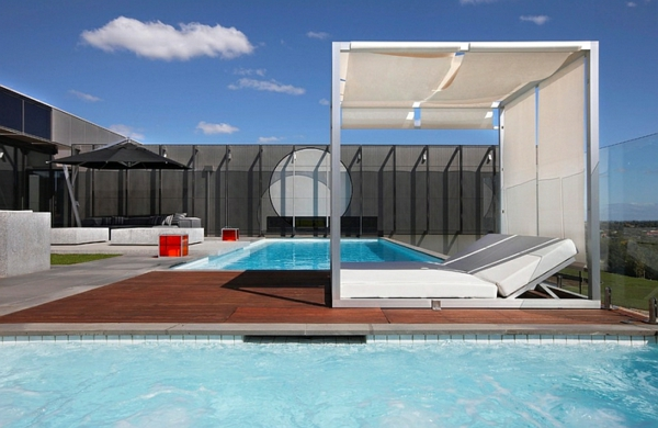 luxus k chendesign. Black Bedroom Furniture Sets. Home Design Ideas