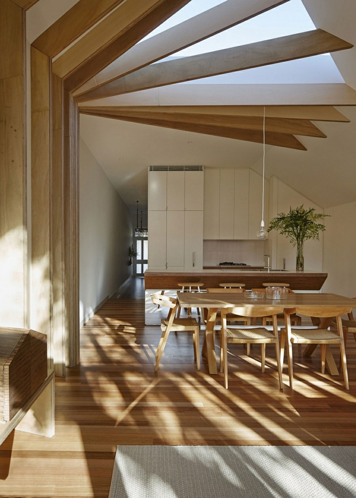 haus renovieren ein altbau im viktorianischen stil. Black Bedroom Furniture Sets. Home Design Ideas