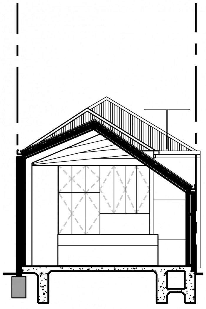 Haus renovieren - ein Altbau im viktorianischen Stil
