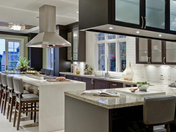 50 Wohnungsgestaltung Ideen für ein modernes und ...