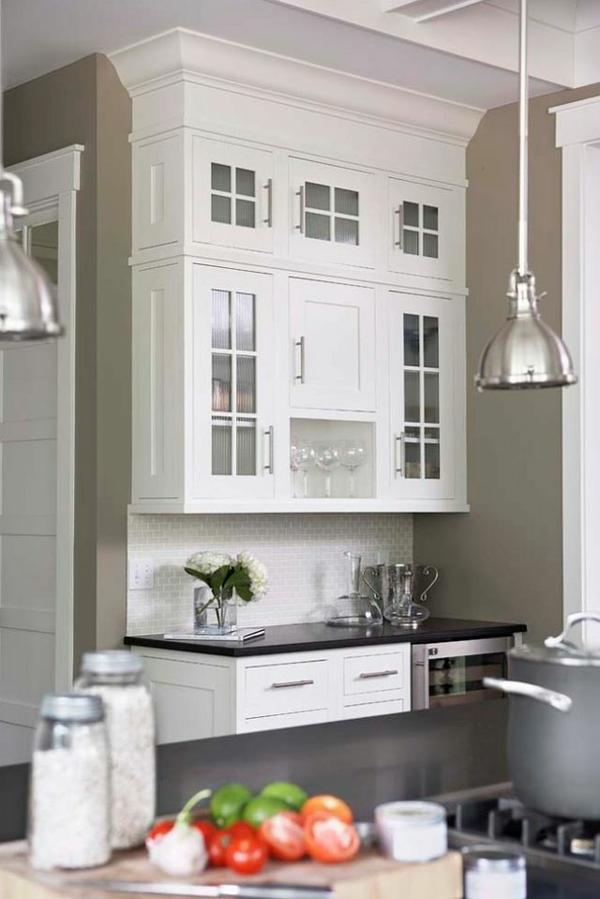 Küchenfronten austauschen oder erneuern- die clevere Küchenrenovierung
