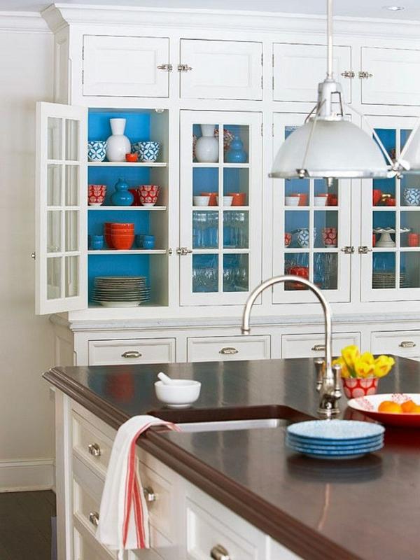 küchenfronten austauschen alte küchenschranktüren