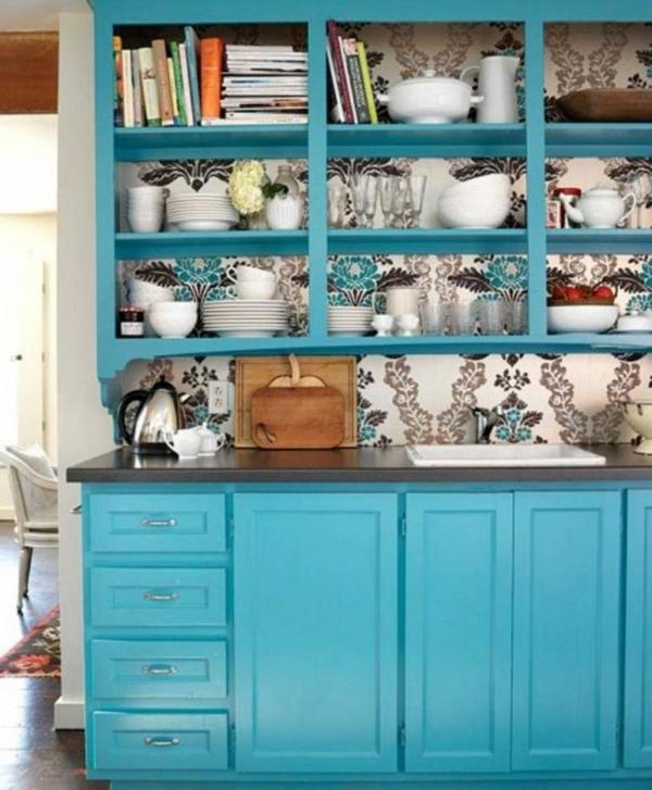 k chenfronten austauschen oder erneuern die clevere. Black Bedroom Furniture Sets. Home Design Ideas