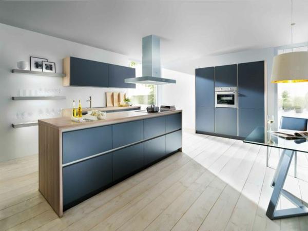 küchenschränke bekleben mit folie schwarz küchenfronten erneuern