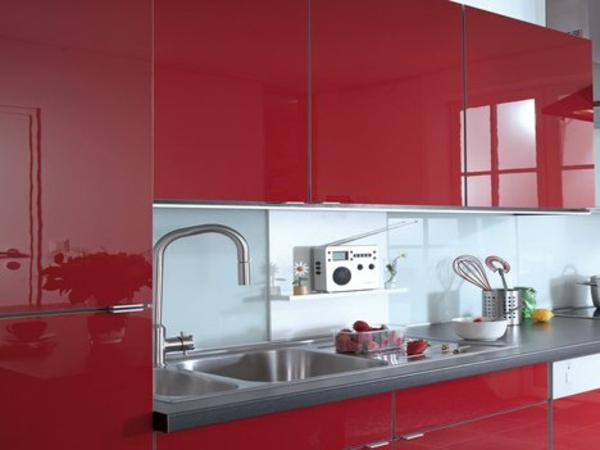 Alte K Chenschr Nke küchenschränke bekleben wie kann alte küchenfronten erneuern