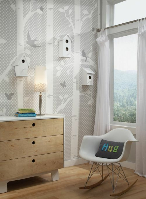 deko ideen fur teenager zimmer. Black Bedroom Furniture Sets. Home Design Ideas