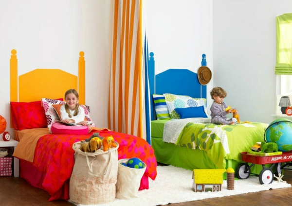 Kinderzimmer junge ~ noveric.com for .