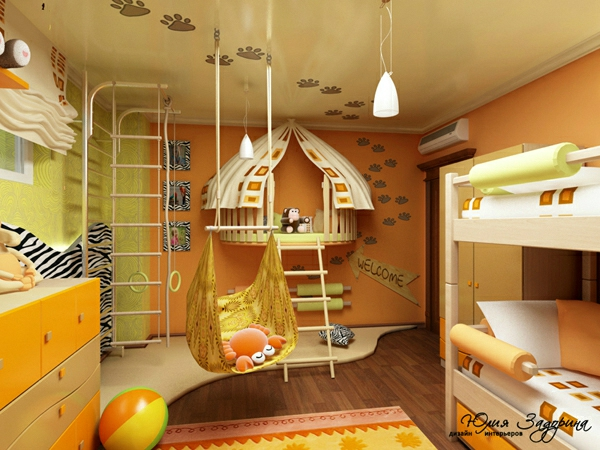 dekorationen aus holz dekorationen kinderzimmer sch n. Black Bedroom Furniture Sets. Home Design Ideas