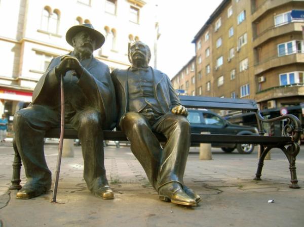 berühmte kunstwerke kunst kultur the slaveikovs bulgarien