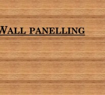 Kunststoffpaneele Streichen Wandverkleidung In Einer Frischen Farbe