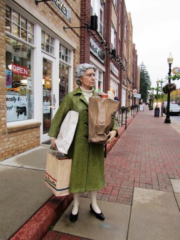 kunstwerke weltweit skulpturen käufer amerika