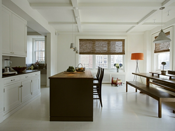 led beleuchtung standleuchten stativleuchten moderne inneneinrichtung rustikal nachhaltig