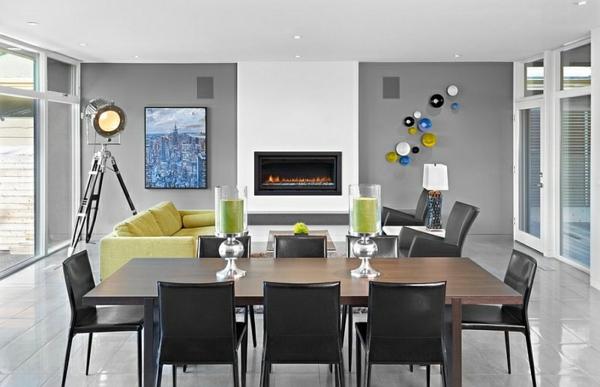 led leuchten wohnbereich stehlampe standleuchte stativlampe scheinwerfer