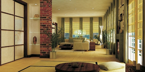 led standleuchten f r ein brillantes innendesign. Black Bedroom Furniture Sets. Home Design Ideas