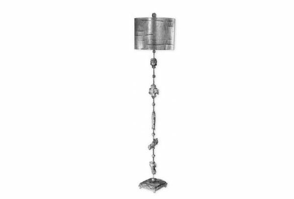 moderne Stehleuchten designer stehlampen auffallend