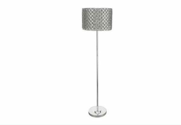 moderne Stehleuchten designer stehlampen lampenschirm