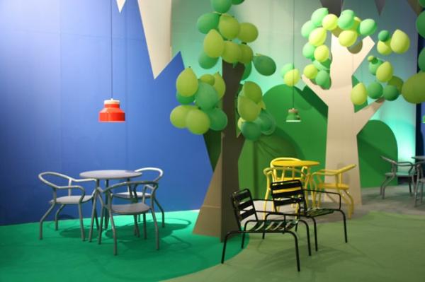 bar interieur einrichtung the design schweden