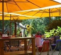 Checkliste für eine moderne Gartengestaltung