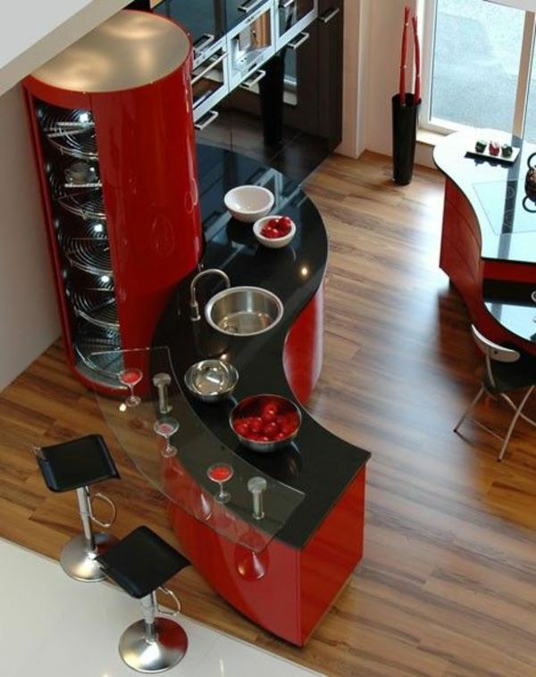 Küchen Selbst Zusammenstellen mit perfekt design für ihr haus ideen