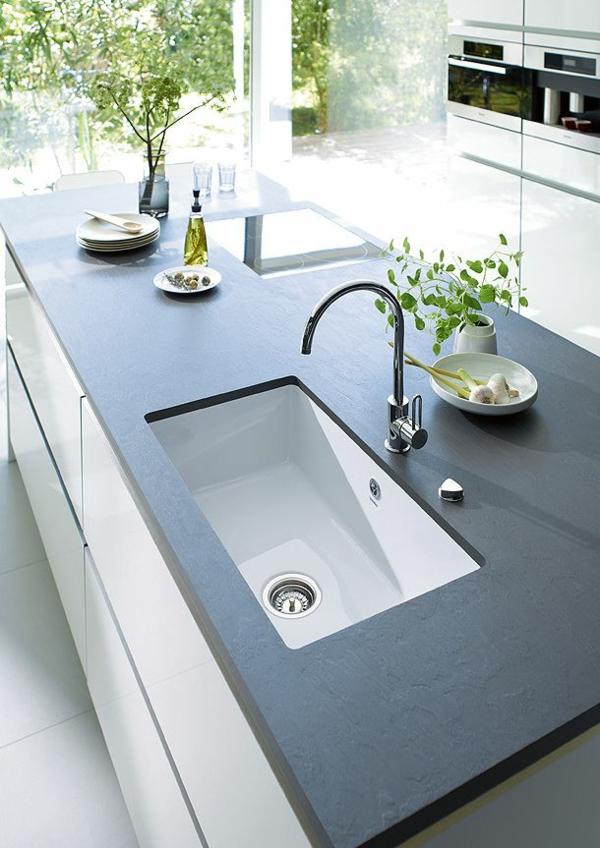 Moderne Büromöbel Für Zuhause ~ Mehr Designideen für moderne Küchen