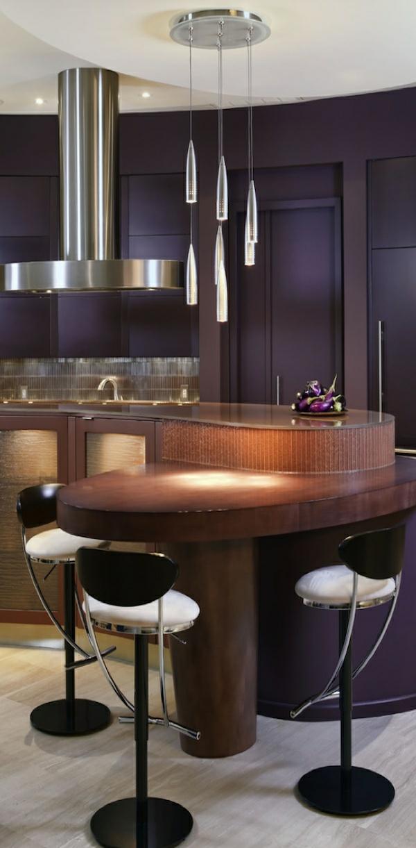 Küchen Selbst Zusammenstellen war perfekt ideen für ihr wohnideen