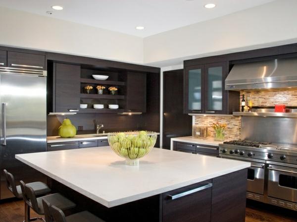küche küchenblock freistehend kücheninsel lagerraum
